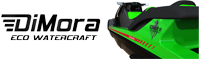 DiMora Watercraft